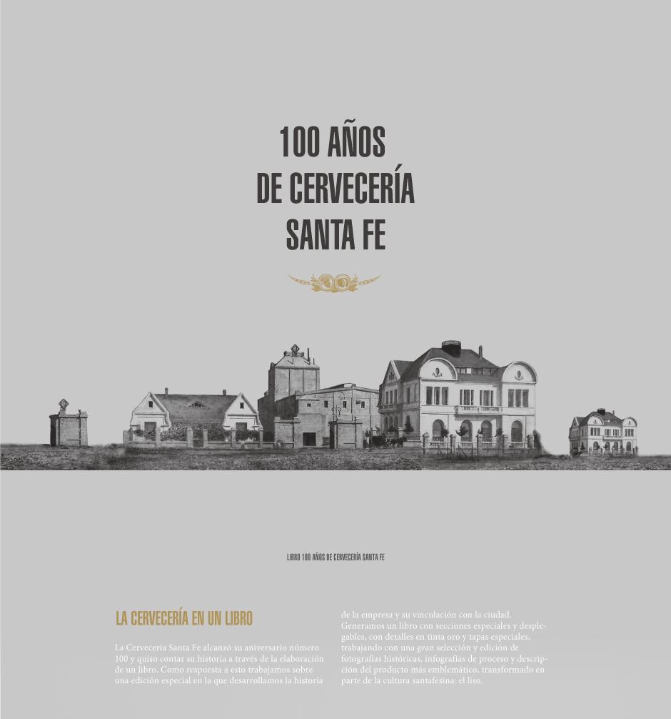 portfolio-libro_01