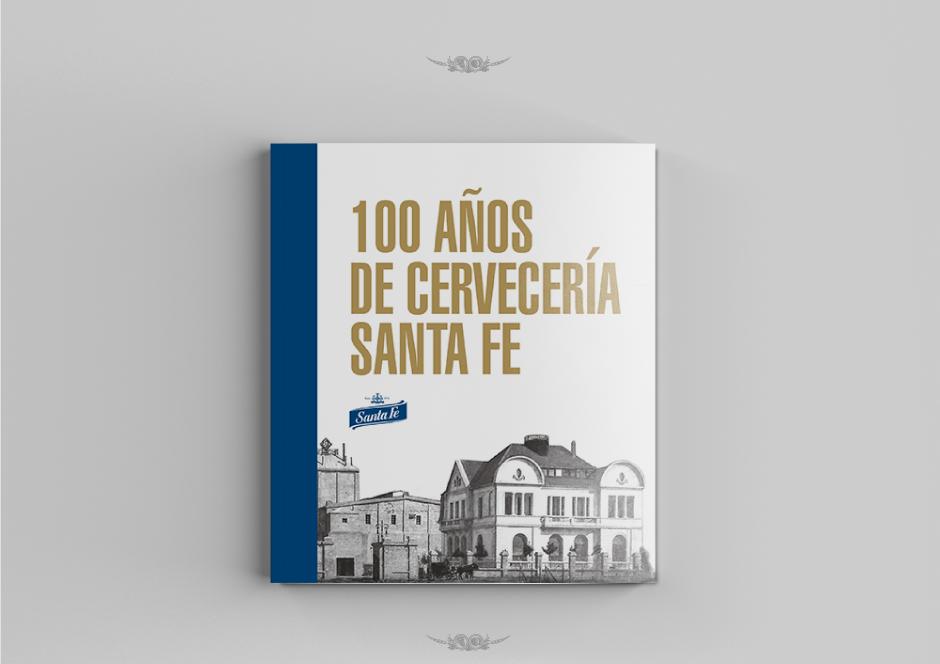 portfolio-libro_02