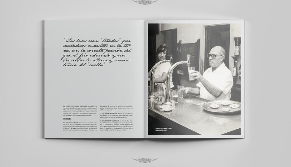 portfolio-libro_04