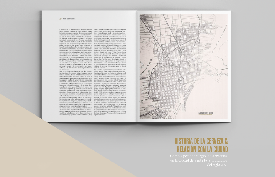 portfolio-libro_05