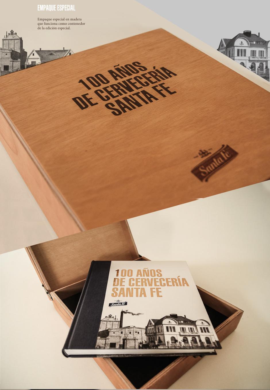 portfolio-libro_06