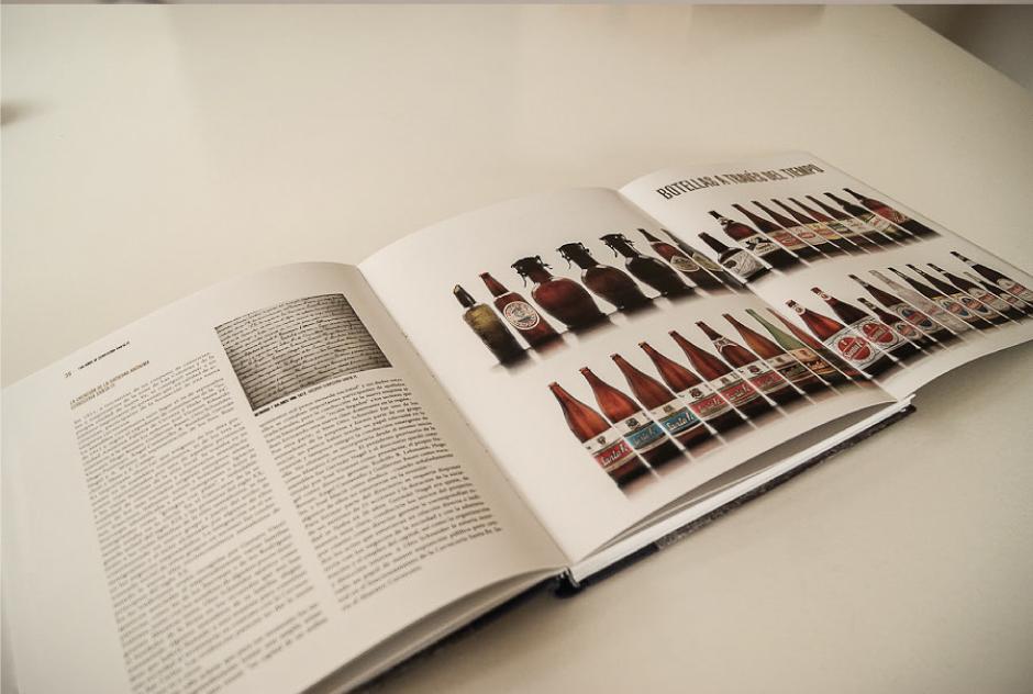portfolio-libro_08